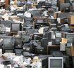 ضایعات الکترونیکی بازیافت ضایعات الکترونیکی