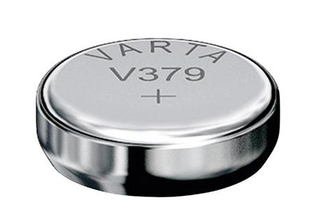 استخراج نقره از باتری ساعت