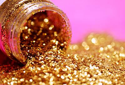 اهمیت بازیافت طلا