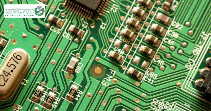 بازیابی طلا چالش ها و فرصت های از زباله های الکترونیکی