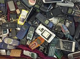 بازیافت آنلاین