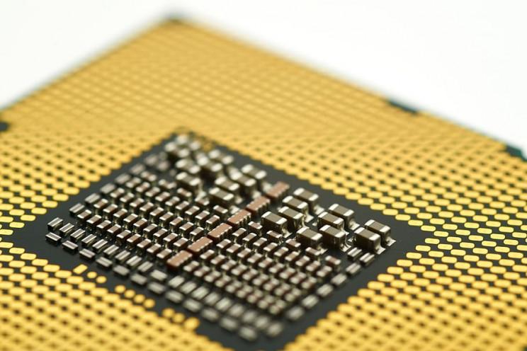 چقدر طلا در رایانه شما وجود دارد ؟