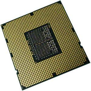 CPU Intel Pentium III Xeon - بازیافت آنلاین